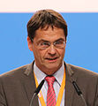 Peter Liese CDU Parteitag 2014 by Olaf Kosinsky-9.jpg