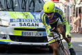 Peter Sagan - Tour de France 2015 (19444229335).jpg