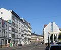 Peterssteinweg 2.jpg