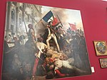 Petit Palais 77.jpg
