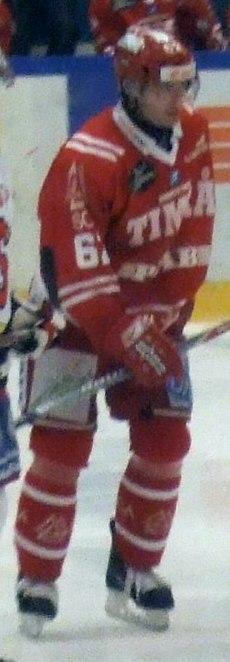 Petr Tenkrat