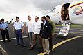 PetroCaribe, Nicaragua (9738454296).jpg