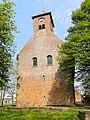 Petruskerk Woldendorp1.jpg