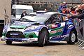 Petter Solberg's Fiesta RS WRC (7988656026).jpg