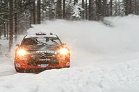 Petter Solberg at 2011 Swedish Rally.jpg