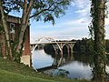Pettus Bridge 3.jpg