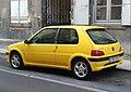 Peugeot 106 Sport (44997132025).jpg