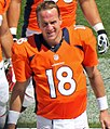 Peyton Manning - Broncos.jpg