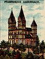 Pfarrkirche Andernach.jpg