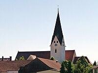 Pfarrkirche Laberweinting.JPG