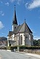 Pfarrkirche Ramsau 01.jpg