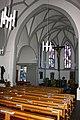 Pfarrkirche Wernstein innen.jpg