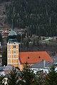 Pfarrkirche hl. Achatius 522 08-04-11.JPG