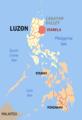 Ph locator map isabela.png