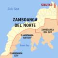 Ph locator zamboanga del norte sibutad.png