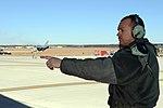 Phase II Operational Readiness Exercise (8473423885).jpg