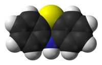 Phenothiazine-McDowell-3D-vdW.png