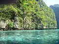 Phi Phi Island Tour (4297208098).jpg