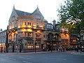 Philharmonic Pub June 3 2010.jpg
