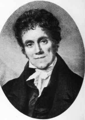 Philipp Albert Stapfer - Philipp Albert Stapfer.
