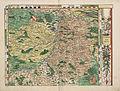 Philipp Apian - Bairische Landtafeln von 1568 - Tafel 16.jpg