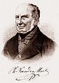 Philippe Vandermaelen - gravure (1795-1869).jpg