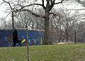 Phillip, Crotona Park, The Bronx, New York, 2008 - Flickr - PhillipC.jpg