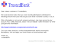 PhishingTrustedBank.png