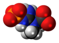 Phosphocreatine-anion-3D-spacefill.png