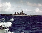 Photo - 80-G-K-15383 USS New Jersey (BB-62) (23935263080).jpg