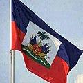 Photo du drapeau d'haiti.jpg