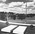 Photograph of Herbert Hoover Presidential Library (34765711933).jpg