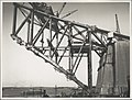 Photographic print, 1929 (8283757538).jpg