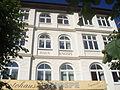 Photohaus Knospe.jpg