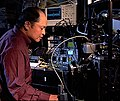 Photon Detector (5881385271).jpg