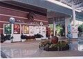 Phu Wiang Dinosaur Museum 1.JPG