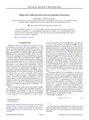 PhysRevC.97.014903.pdf