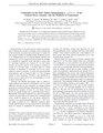 PhysRevLett.122.222503.pdf
