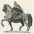 Piacenza statua equestre di Alessandro Farnese.jpg