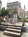 Piazza Castelbuono .jpg