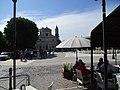 Piazza Risorgimento in Avezzano.jpg