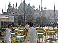 Piazza San Marco, Venezia - panoramio (6).jpg