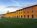 Piazza dei Miracoli, Pisa, Toscana, Italia - 27223846617.jpg