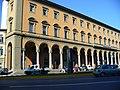 Piazza della Libertà (Florence) 5.JPG