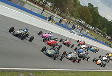 99059c576d Fórmula Vee – Wikipédia