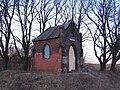 Piekary Slaskie Maria Hilf chapel.jpg
