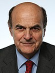 Pier Luigi Bersani daticamera 2013 (cropped).jpg