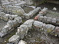 Piercebridge Roman fort 024.jpg