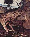 Piero di Cosimo 016.jpg