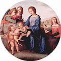 Piero di Cosimo 029.jpg